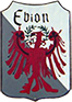 Schildhof Ebion